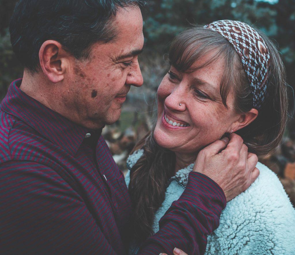couple-sexuellement-mature-sexe-40-et-plus