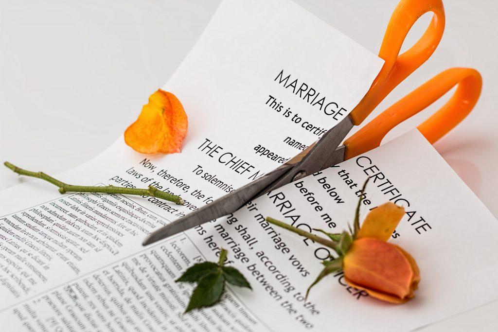 divorce-conseils-seconde-vie-40-et-plus