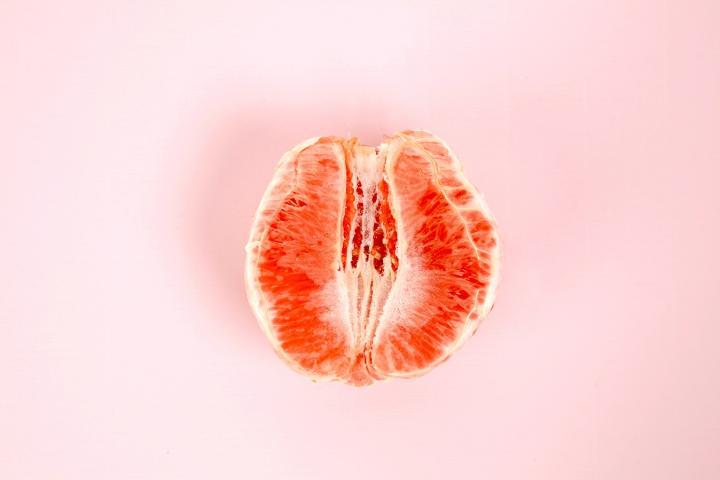 7-choses-apres-sexe-pour-vagin-heureux-sante-intime-4