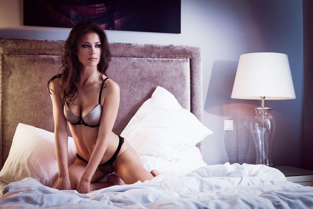 15-façons-faciles-de-faire-durer-le-sexe-beaucoup-plus-longtemps-40-ans-et-plus-1