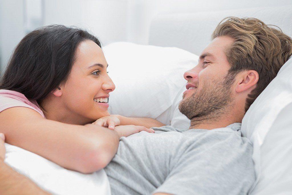 couple-sexualite-40-ans-et-plus-5