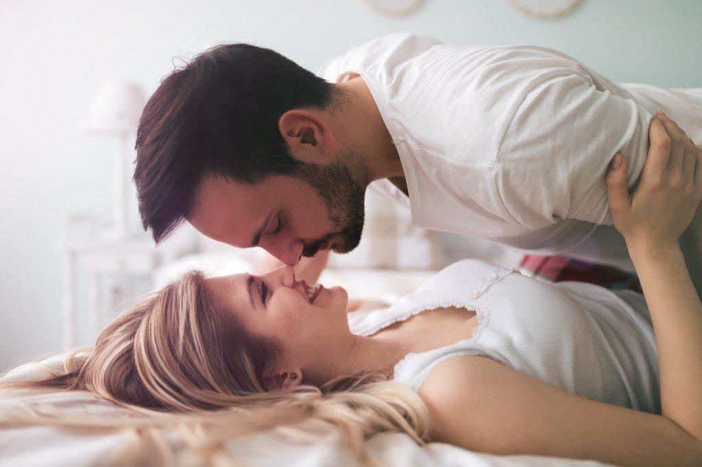 15-façons-faciles-de-faire-durer-le-sexe-beaucoup-plus-longtemps-40-ans-et-plus-4