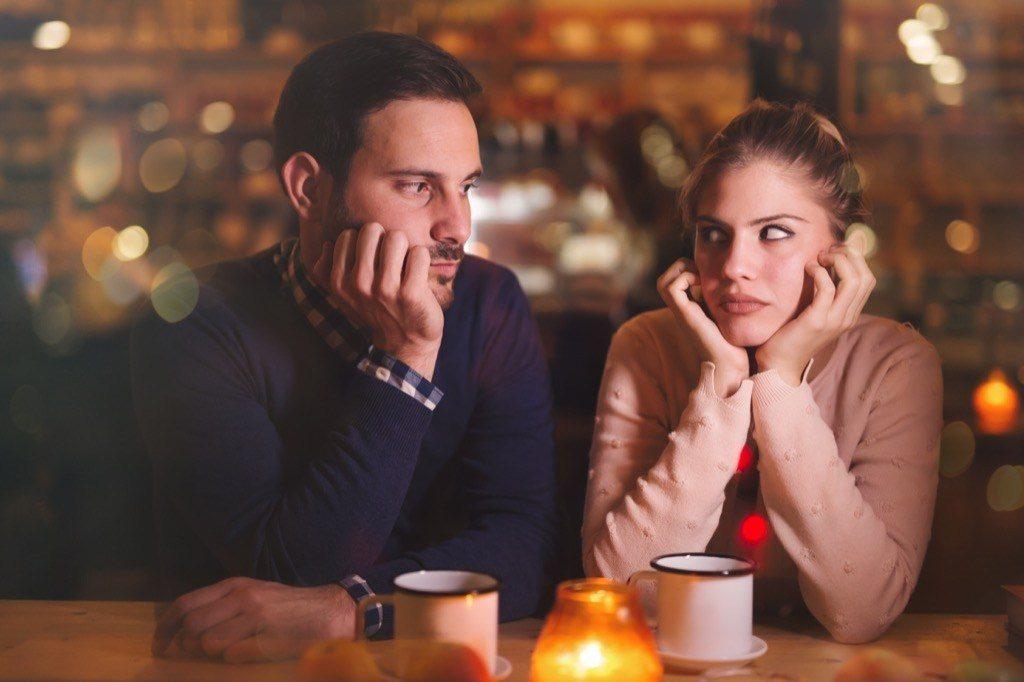 20-signes-précurseurs-de-relations-perdues-d-avance-40-ans-et-plus-3