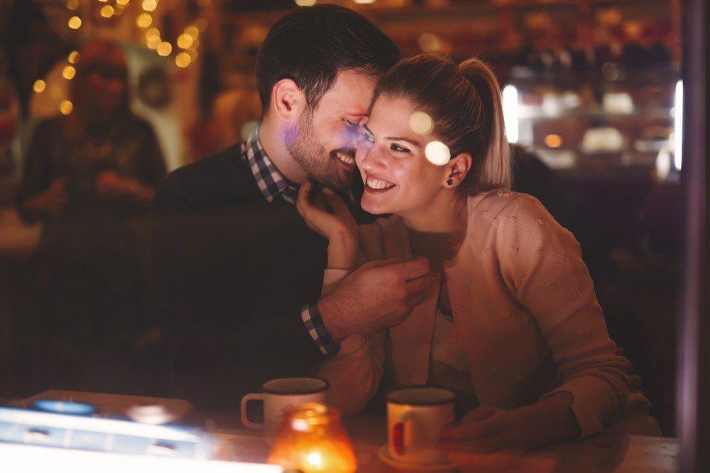 30-choses-que-les-femmes-veulent-toujours-entendre-1