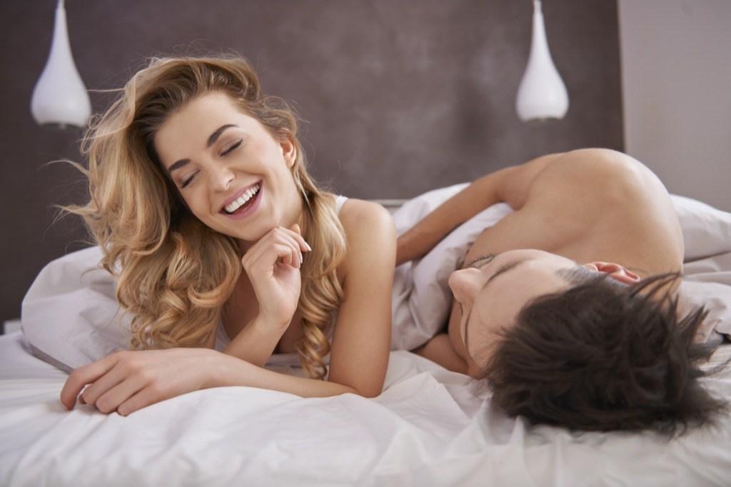 30-choses-que-les-femmes-veulent-toujours-entendre-4