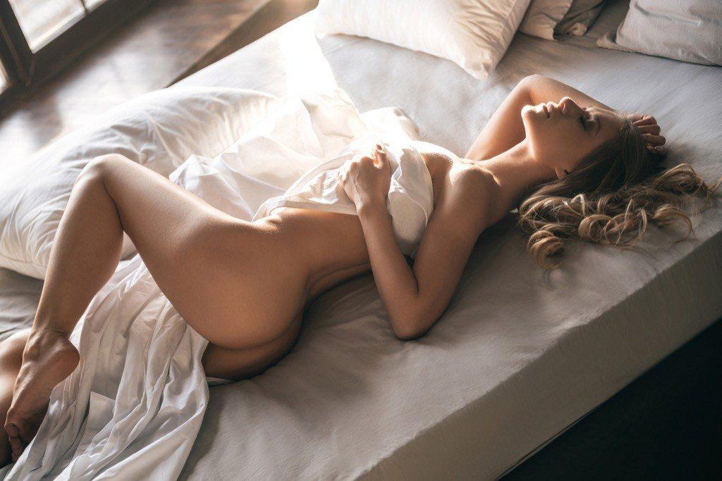 5-choses-que-les-hommes-intelligents-ne disent-jamais-à-une-femme-nue-4à-ans-et-plus-1