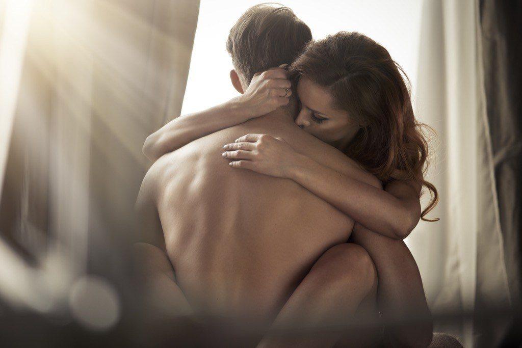 5-choses-que-les-hommes-intelligents-ne disent-jamais-à-une-femme-nue-4à-ans-et-plus-2