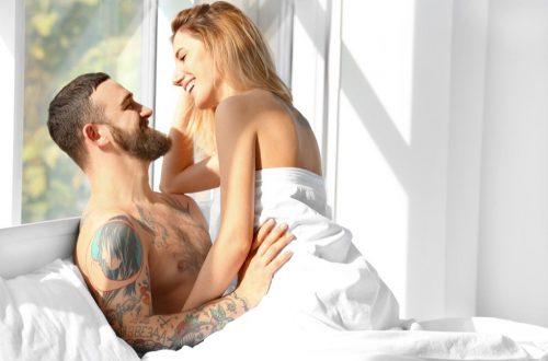 5-choses-que-les-hommes-intelligents-ne disent-jamais-à-une-femme-nue-4à-ans-et-plus-4