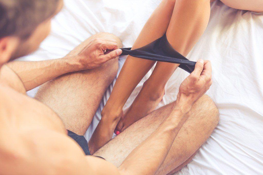 6-femmes-révèlent-les-plus-grandes-erreurs-de-sexe-oral-faites-par-les-hommes-40-ans-et-plus-1