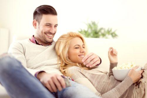 Découvrez-les-10-secrets-pour-garder-votre-femme-heureuse-40-ans-et-plus-4