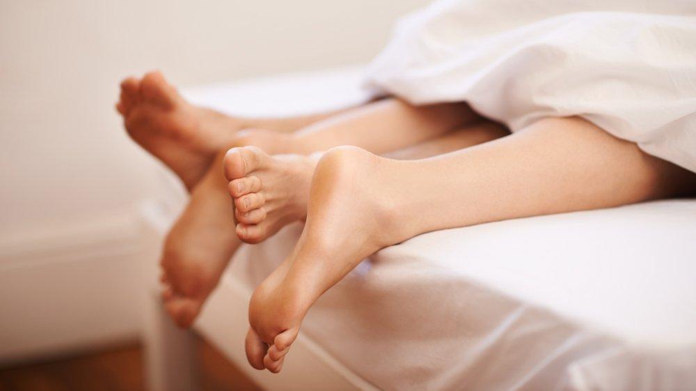 sexe-apres-mariage-prudence-lit-40-ans-plus