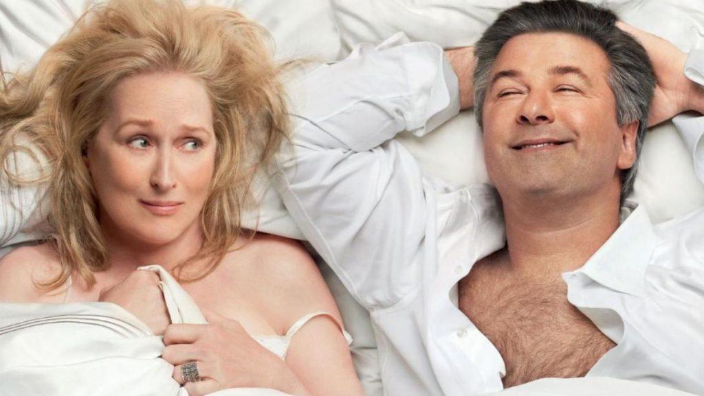 sexe-paraitre-plus-jeune-40-et-plus
