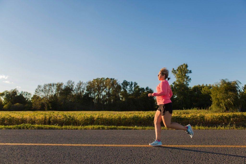 courir-paraitre-plus-jeune-40-et-plus