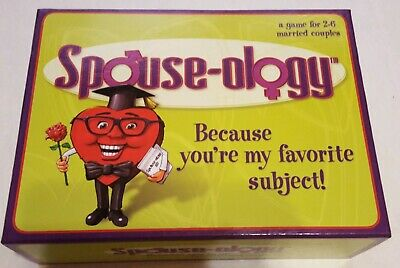 meilleurs-jeux-couple-spouse-o-logy-40-et-plus
