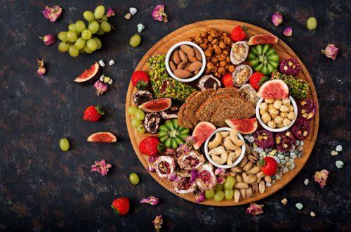 aliments-sains-après-40-ans