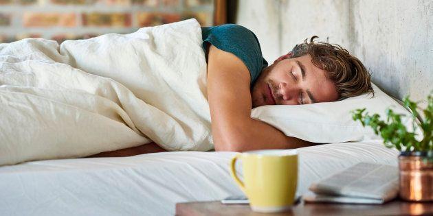 sommeil-40-et-plus-header