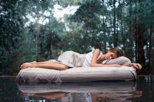 bien-dormir-après-40-ans