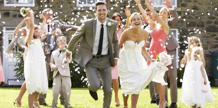 mariage-qui-dure-conseils-40-et-plus