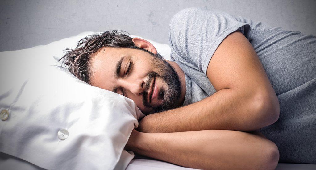 sommeil-40-ans-et-plus