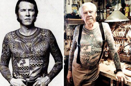 vieillir-tatouage-40etplus