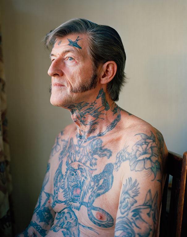 tatouage-vieillissement-40etplus