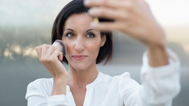 maquillage-40-ans-belle-vie-40ansetplus
