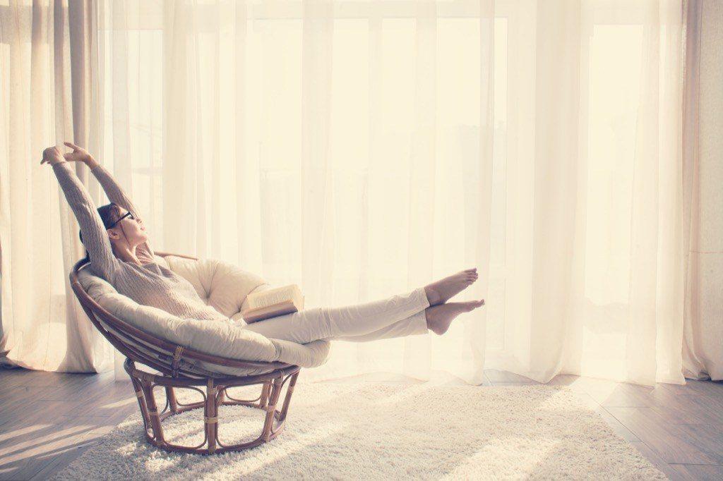 relax-femme-40etplus