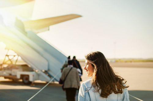 40-raisons-etre-celibataire-apres-40-ans-voyage