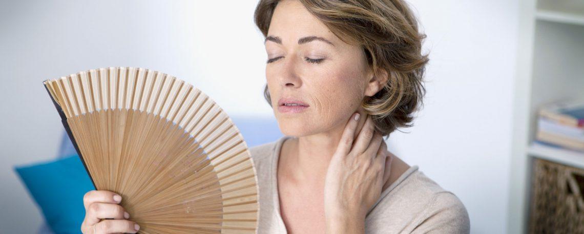 traitement-symptomes-menopause-40etplus