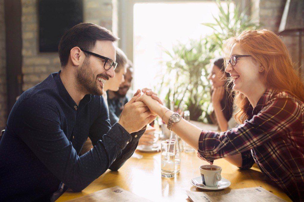langage-corporel-traduction-40-et-plus-couple