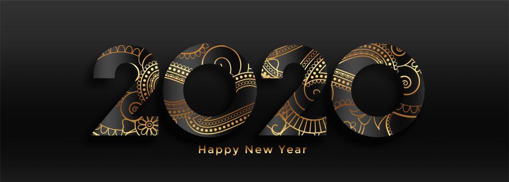 40-et-plus-nouvel-an