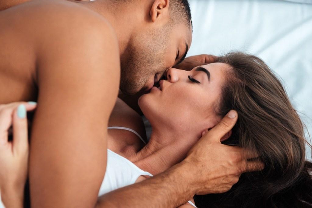 40-idees-jeux-de-role-erotiques-40-et-plus-couple-6