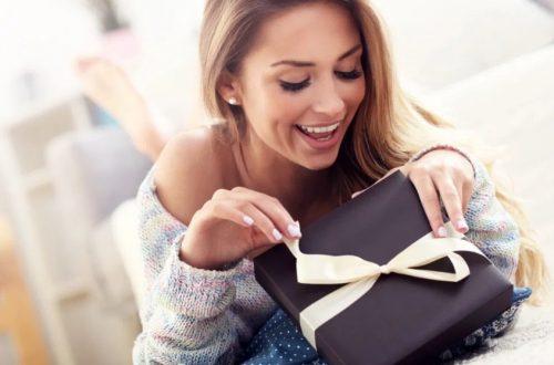 15-cadeaux-pour-feter-celibat-saint-valentin-celibataire-40-ans-et-plus