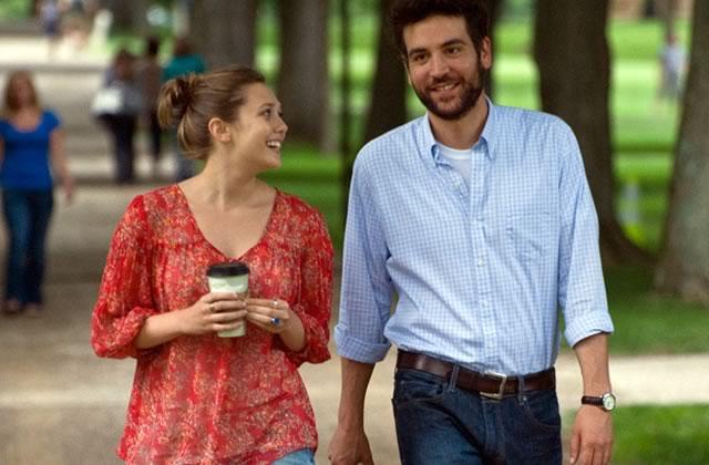 15 raisons d'apprécier vos 40 ans - 40 et plus - couple