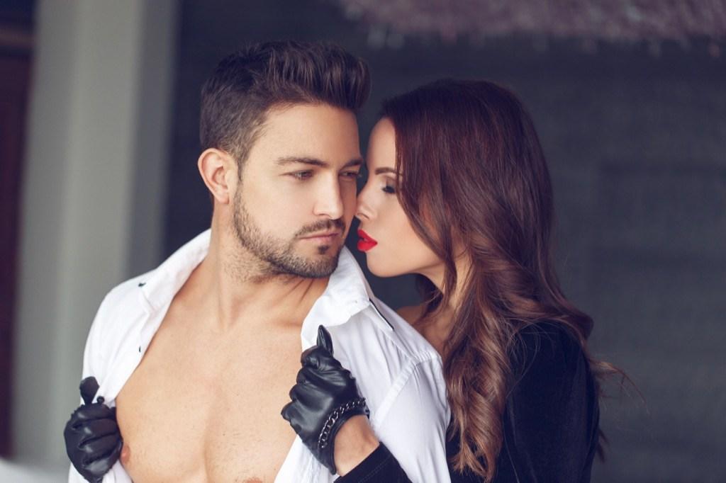 30 façons dont le sport stimule votre vie sexuelle - 40 et plus - 6