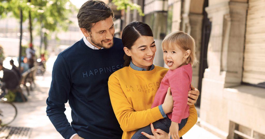 Bonheur et bien-être - à quel âge est-on le plus heureux - 40 ans et plus-2