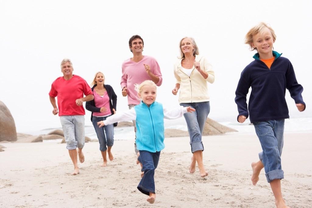 assurance vie-40-facons-conquerir-quarantaine-40 et plus