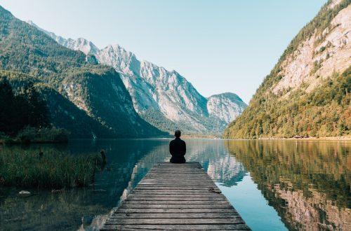 marche-méditative-méditation-40 -et-plus
