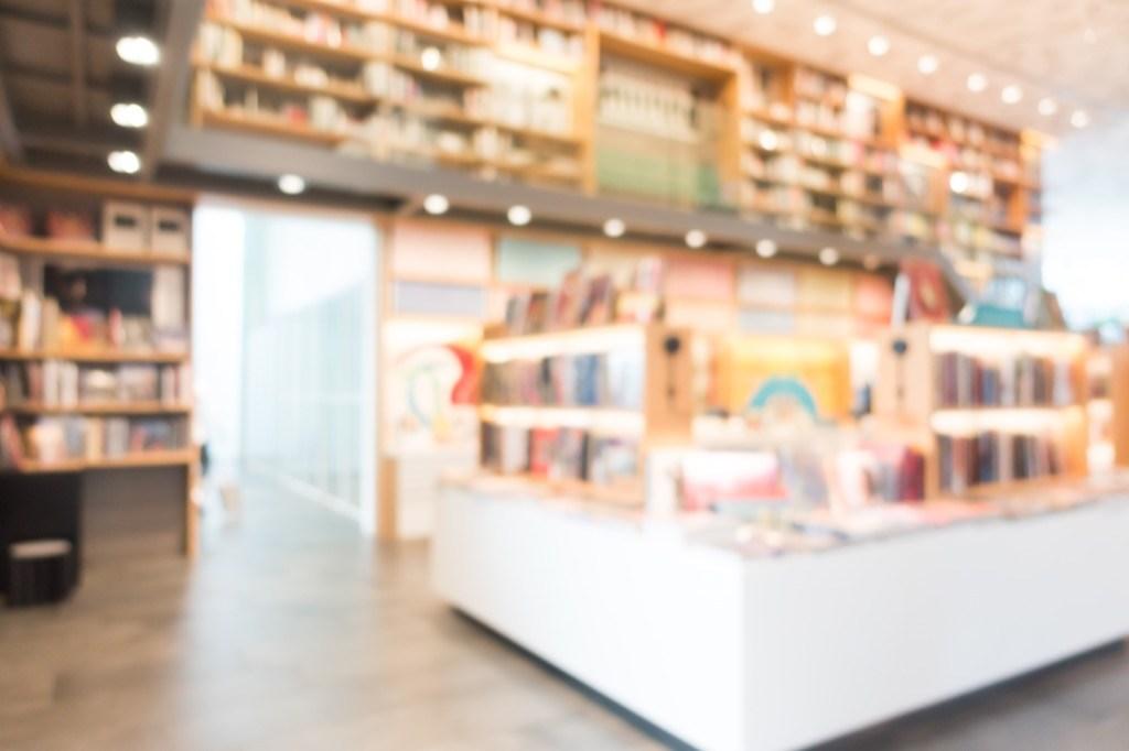 librairie-40 idées irrésistibles de premier rendez-vous - 40 et plus
