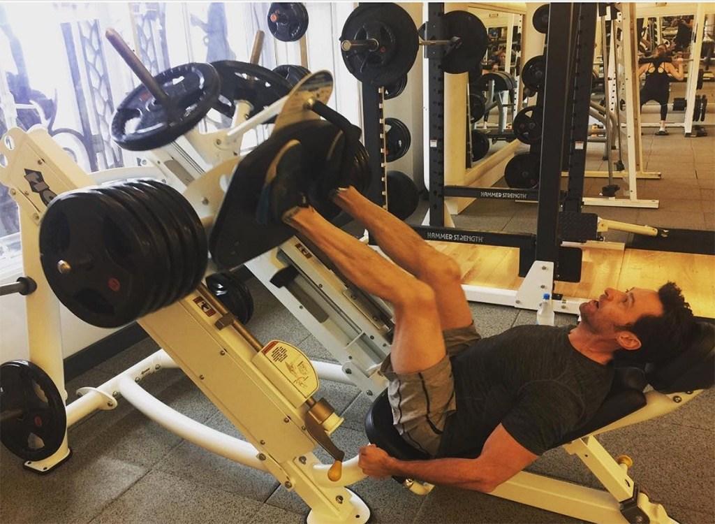 Hugh-Jackman-sport-40etplus