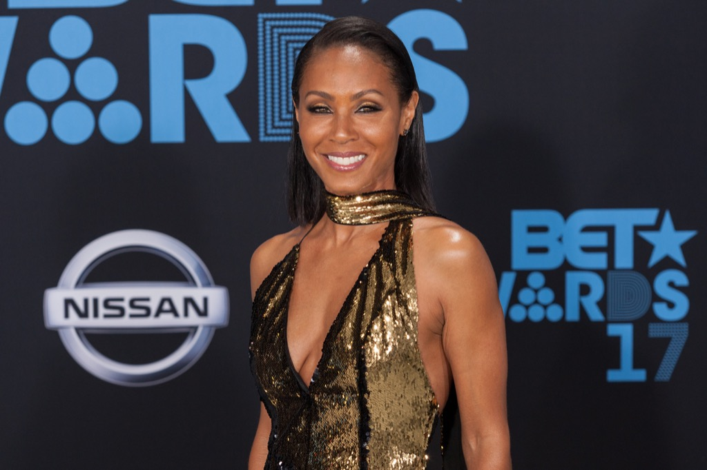Jada-Pinkett-Smith-40-ans-40etplus