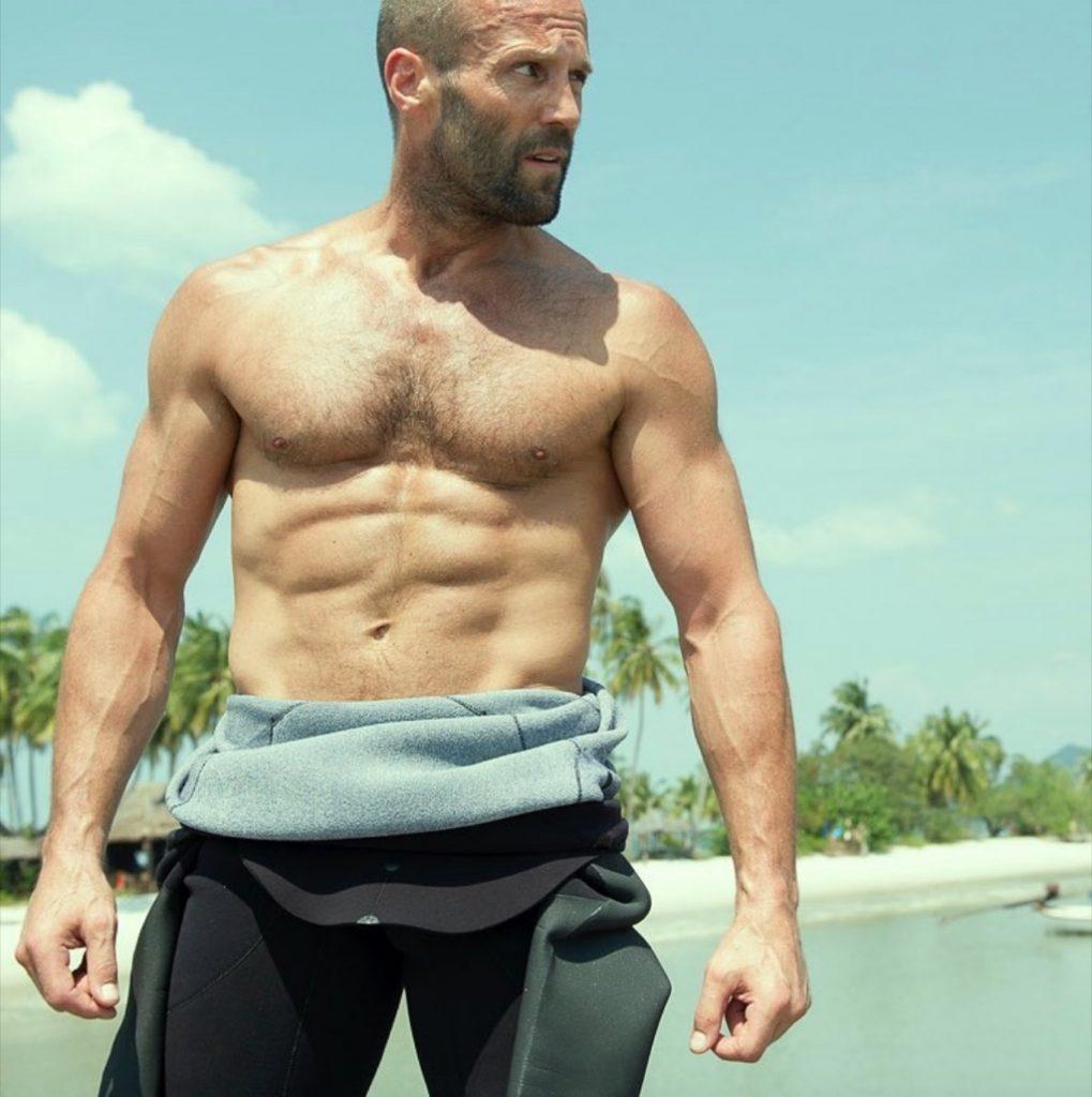 Jason-Statham-muscles-40-ans-et-plus