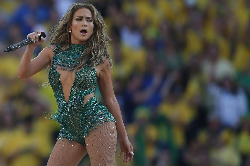 Jennifer-Lopez-danse-vie-saine-40etplus