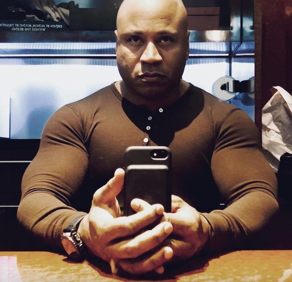 LL-Cool-J-muscles-40-ans-et-plus