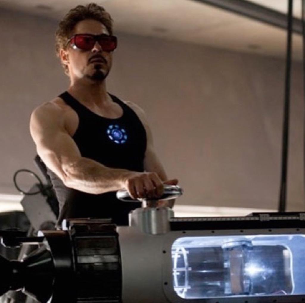 Robert-Downey-Jr-Fit-40-ans-et-plus