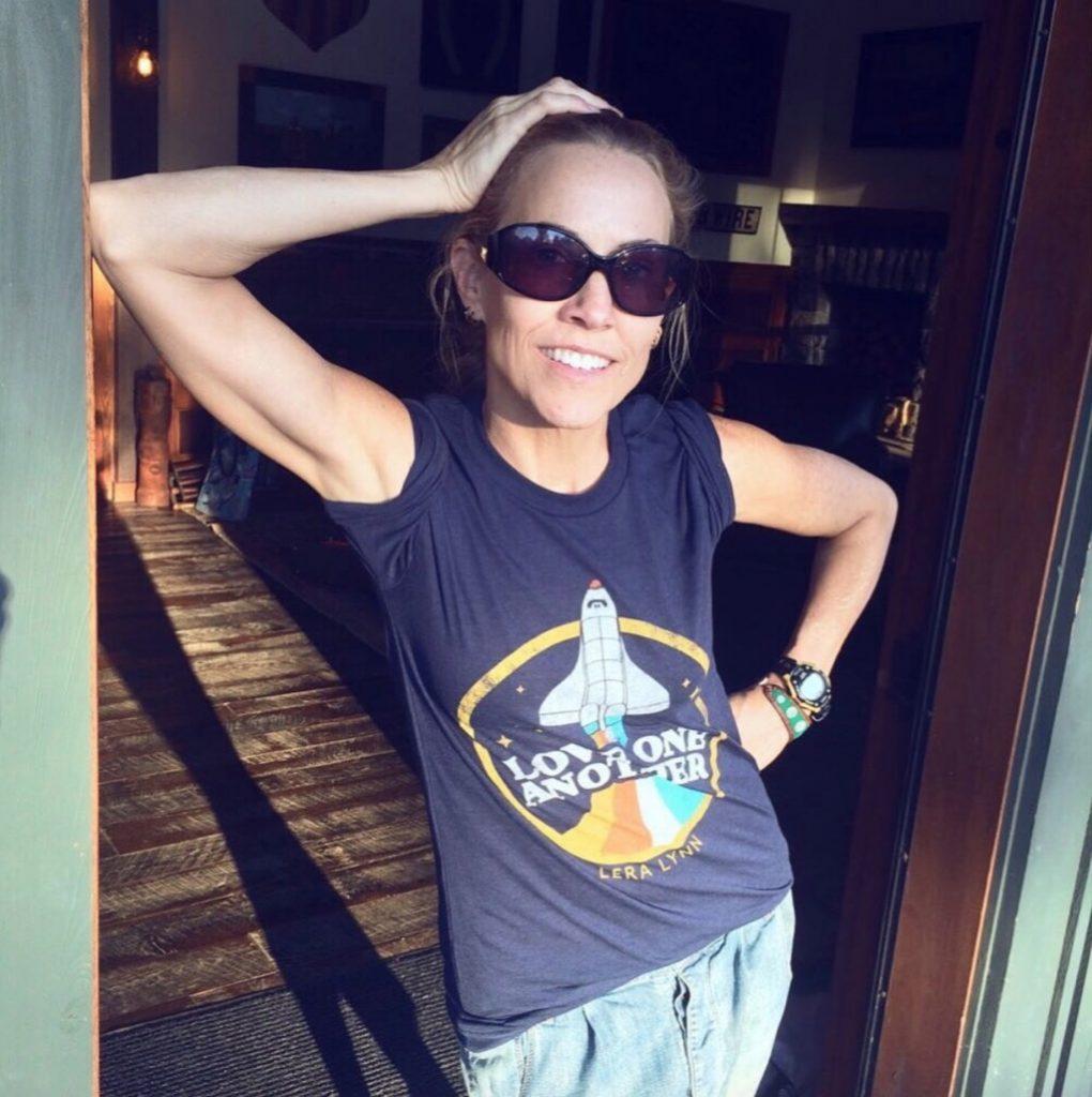 Sheryl-Crow-femme-sexy-mature-40-ans-et-plus