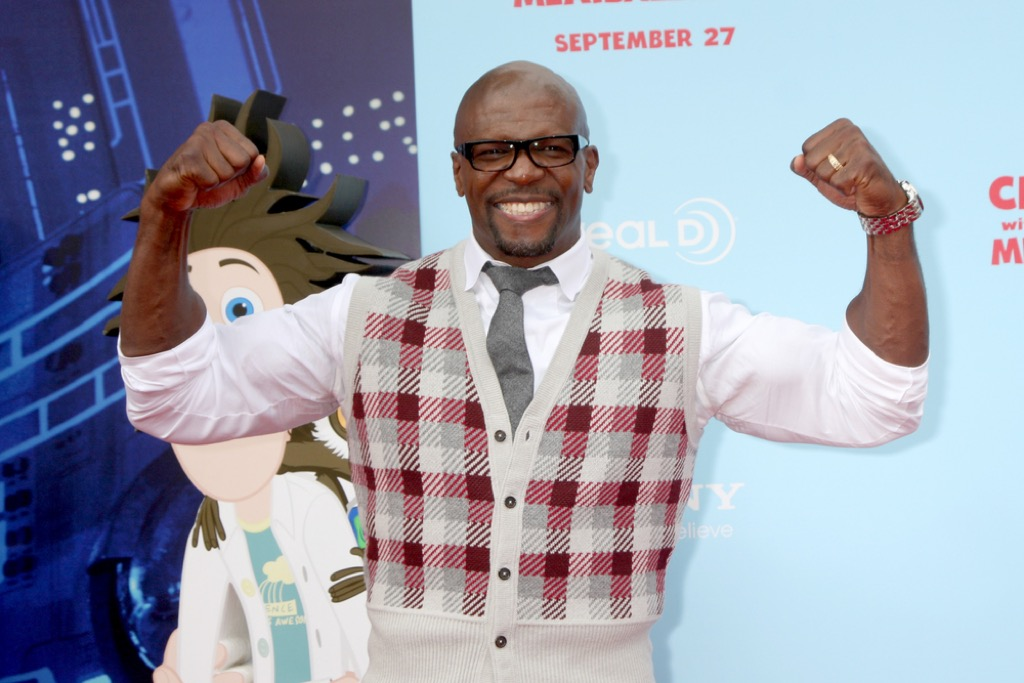 Terry-Crews-50-corps-étonnants-de-plus-de-40-ans-40etplus