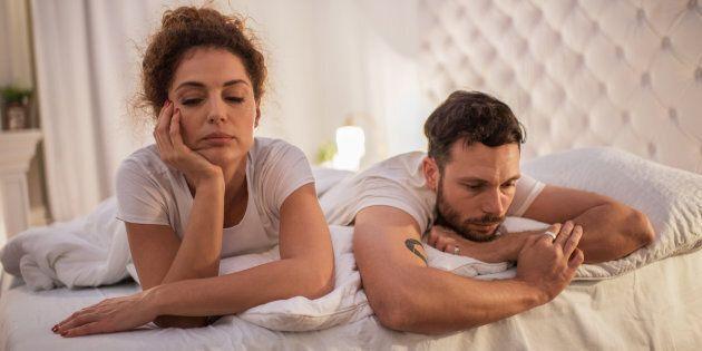 confinement-covid19-coronavirus-couple-libido-féminine-sexualité-40-et-plus-3