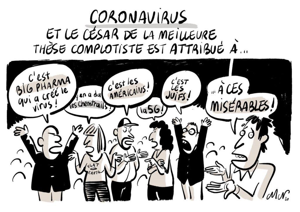 Morgan-Navarro-Césars-et-coronavirus-mars-2020