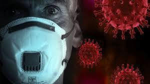 virus-mondial-covid-19-40etplus